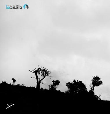البوم-موسیقی-inure-music-album