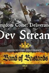 دانلود-بازی-Kingdom-Come-Deliverance-Band-of-Bastards