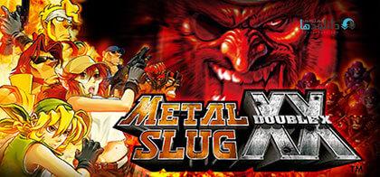 دانلود-بازی-METAL-SLUG-XX