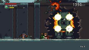 اسکرین-شات-بازی-Mercenary-Kings-Reloaded-Edition-PS4