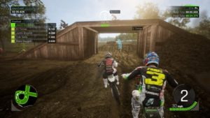 اسکرین-شات-Monster-Energy-Supercross-2