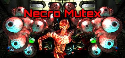 دانلود-بازی-Necro-Mutex