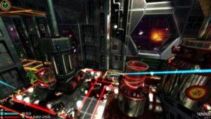 اسکرین-شات-بازی-Necro-Mutex
