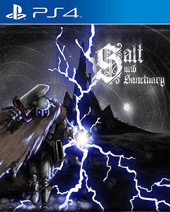 دانلود-بازی-Salt-and-Sanctuary