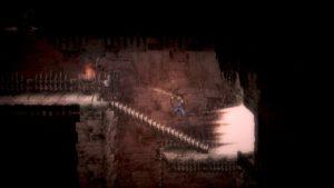 اسکرین-شات-بازی-Salt-and-Sanctuary-PS4