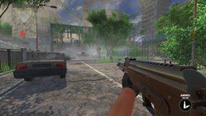 اسکرین-شات-Special-Counter-Force-Attack