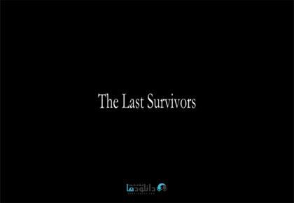 دانلود-مستند-The-Last-Survivors-2019