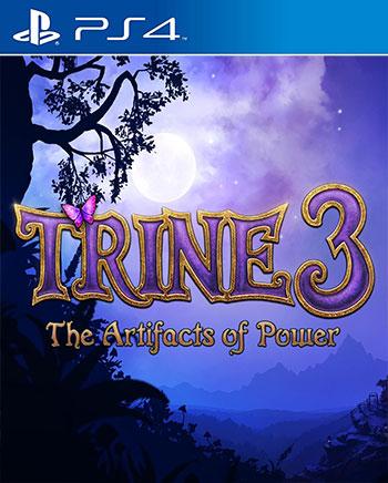 دانلود-بازی-Trine-3-The-Artifacts-of-Power
