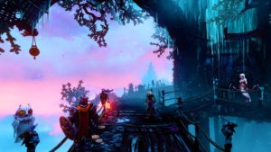 اسکرین-شات-بازی-Trine-3-The-Artifacts-of-Power-PS4
