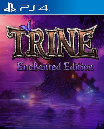 دانلود-بازی-Trine-Enchanted-Edition