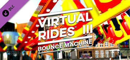 دانلود-بازی-Virtual-Rides-3-Bounce-Machine