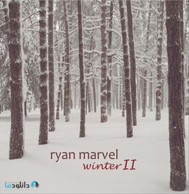 البوم-موسیقی-winter-ii-music-album