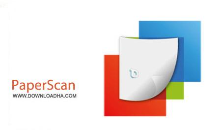 دانلود-PaperScan