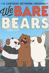دانلود-فصل-سوم-We-Bare-Bears