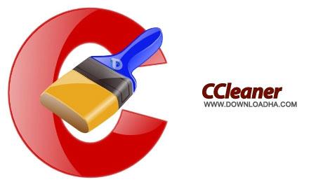 دانلود-ccleaner