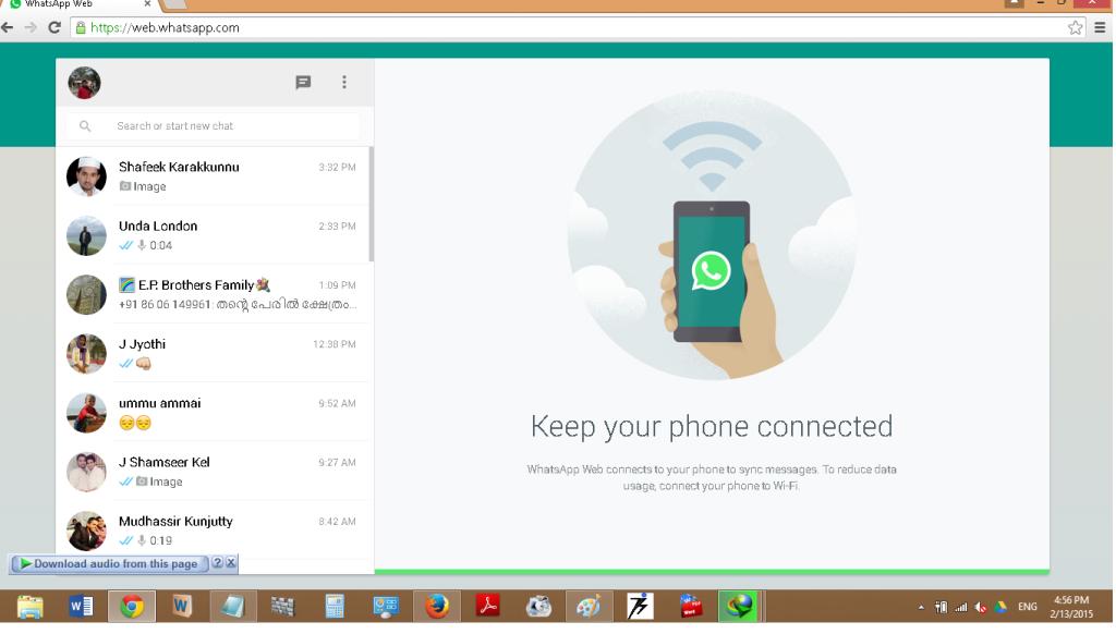 whatsapp-desktop-screenshots