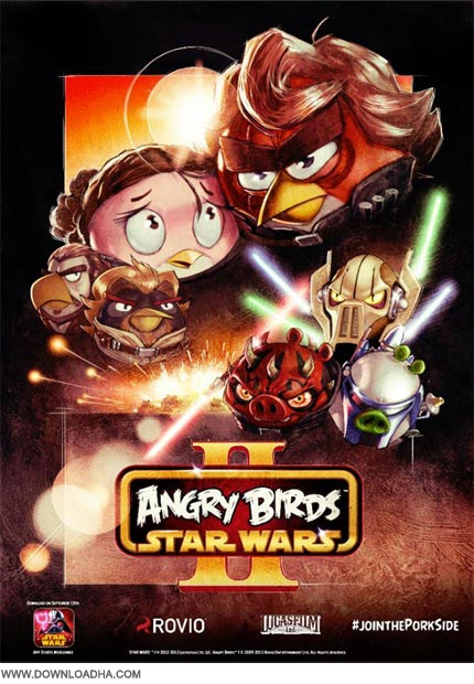 Angry-Birds-Star-Wars-2-v1.0