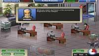 Youre The Boss Screen1 دانلود بازی Youre The Boss برای PC