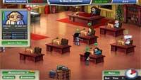Youre The Boss Screen2 دانلود بازی Youre The Boss برای PC