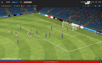 football manager 2014 screenshots 01 small دانلود بازی Football Manager 2014 برای PC