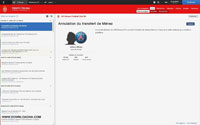 football manager 2014 screenshots 02 small دانلود بازی Football Manager 2014 برای PC