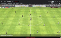 football manager 2014 screenshots 04 small دانلود بازی Football Manager 2014 برای PC