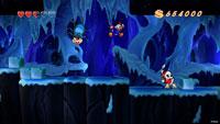 DuckTales Remastered S1 s دانلود بازی DuckTales: Remastered برای PC