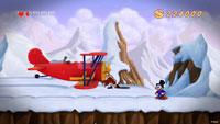DuckTales Remastered S2 s دانلود بازی DuckTales: Remastered برای PC