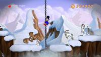 DuckTales Remastered S3 s دانلود بازی DuckTales: Remastered برای PC