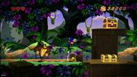 DuckTales Remastered S6 s دانلود بازی DuckTales: Remastered برای PC