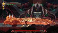 Dusty Revenge S1 s دانلود بازی Dusty Revenge برای PC