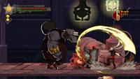 Dusty Revenge S2 s دانلود بازی Dusty Revenge برای PC