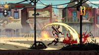 Dusty Revenge S3 s دانلود بازی Dusty Revenge برای PC