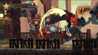 Dusty Revenge S5 s دانلود بازی Dusty Revenge برای PC