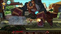 Dusty Revenge S6 s دانلود بازی Dusty Revenge برای PC