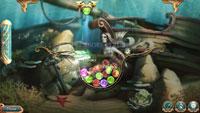 League of Mermaids S2 s دانلود بازی فکری و سرگرم کننده League of Mermaids