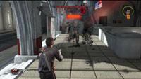 RIPD The Game S1 s دانلود بازی R.I.P.D.: The Game برای PC