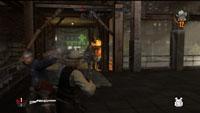 RIPD The Game S2 s دانلود بازی R.I.P.D.: The Game برای PC