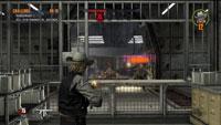 RIPD The Game S3 s دانلود بازی R.I.P.D.: The Game برای PC