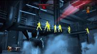 RIPD The Game S5 s دانلود بازی R.I.P.D.: The Game برای PC