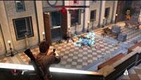 RIPD The Game S6 s دانلود بازی R.I.P.D.: The Game برای PC