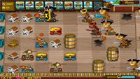 Skeleton Pirates S1 s دانلود بازی سرگرم کننده دزدان دریایی اسکلتی Skeleton Pirates