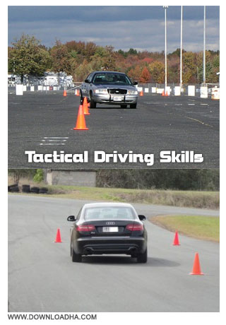 http://img5.downloadha.com/reza/IMG92/Tactical-Driving-Skills.jpg