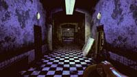 One Final Breath screenshots 01 small دانلود بازی One Final Breath برای PC