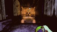 One Final Breath screenshots 02 small دانلود بازی One Final Breath برای PC