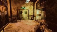 One Final Breath screenshots 04 small دانلود بازی One Final Breath برای PC