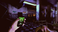 One Final Breath screenshots 06 small دانلود بازی One Final Breath برای PC