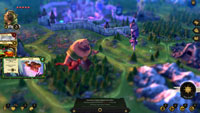 Armello screenshots 01 small دانلود بازی Armello برای PC