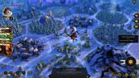 Armello screenshots 02 small دانلود بازی Armello برای PC