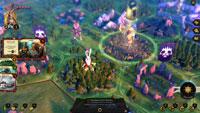 Armello screenshots 04 small دانلود بازی Armello برای PC